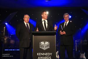 Kennedy Awards 2014-270